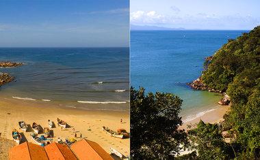 Conheça a Ilha do Cardoso, destino paradisíaco no Litoral Sul de São Paulo