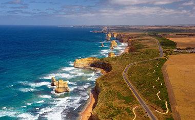 Great Ocean Road | Australia