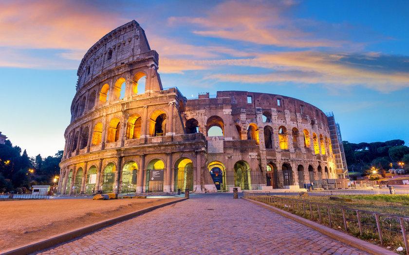 Roma | Itália