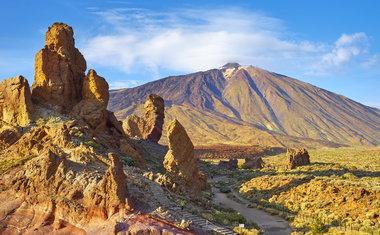 Teide | Tenerife