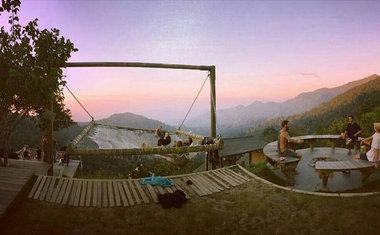 Casa Elemento | Colômbia