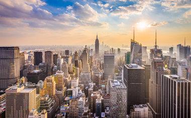 Nova York | EUA
