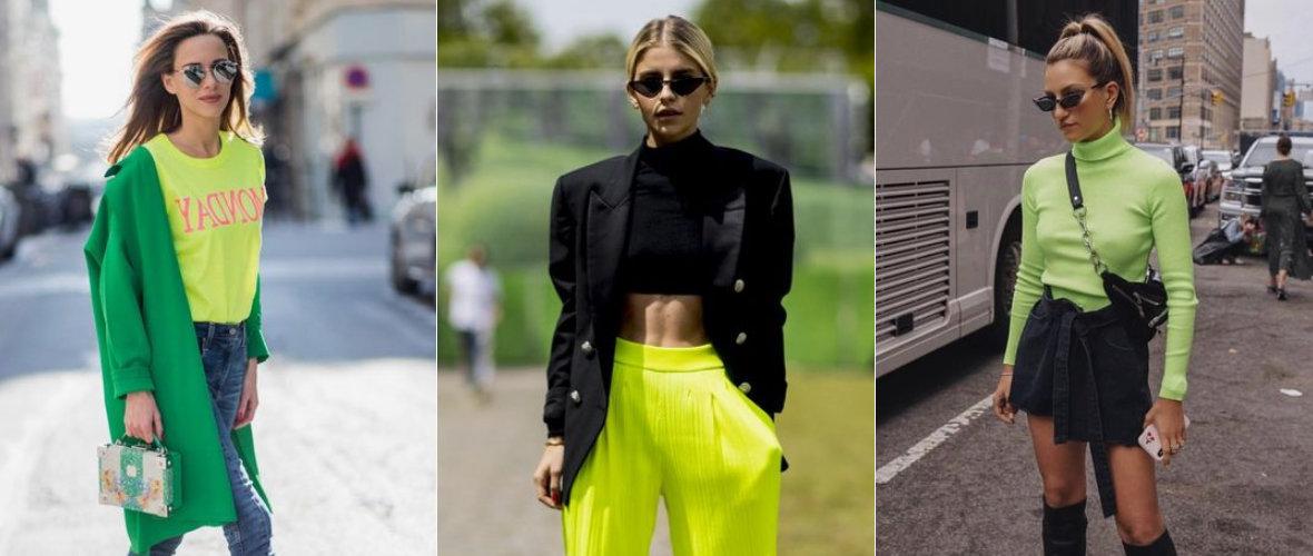 cb8a572d3 Saiba quais são as tendências de moda Outono/Inverno 2019