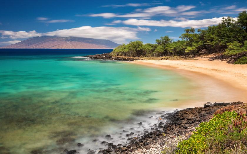 Maui, Havaí