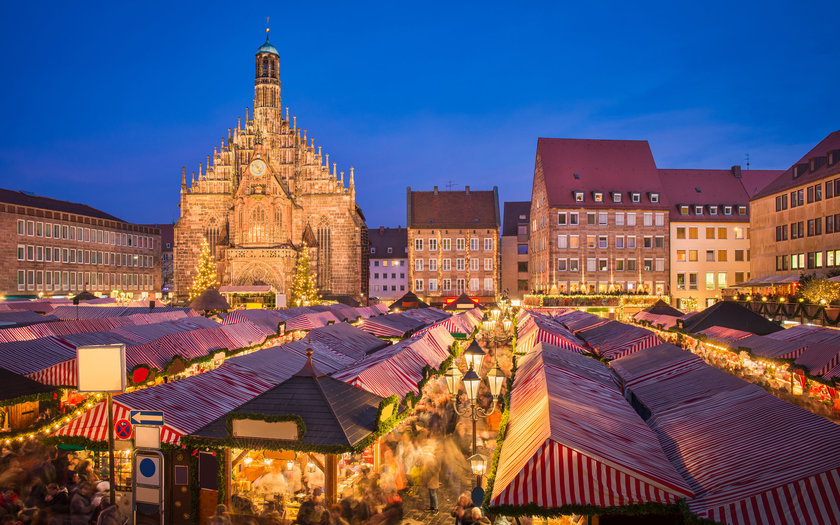 Nuremberg | Alemanha