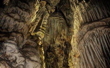 Caverna do Diabo | Eldorado, São Paulo