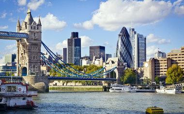 Londres | Inglaterra