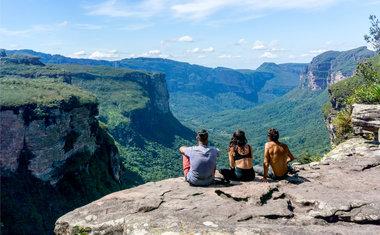 9 viagens no Brasil que ficam ainda melhores no inverno