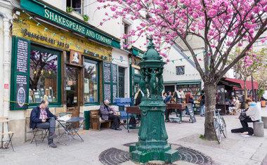 Paris | França