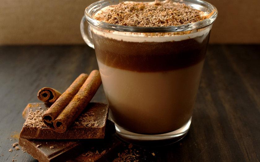 Chocolate 100% cacau