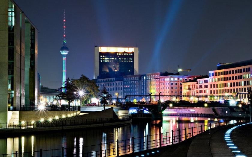 Berlim | Alemanha