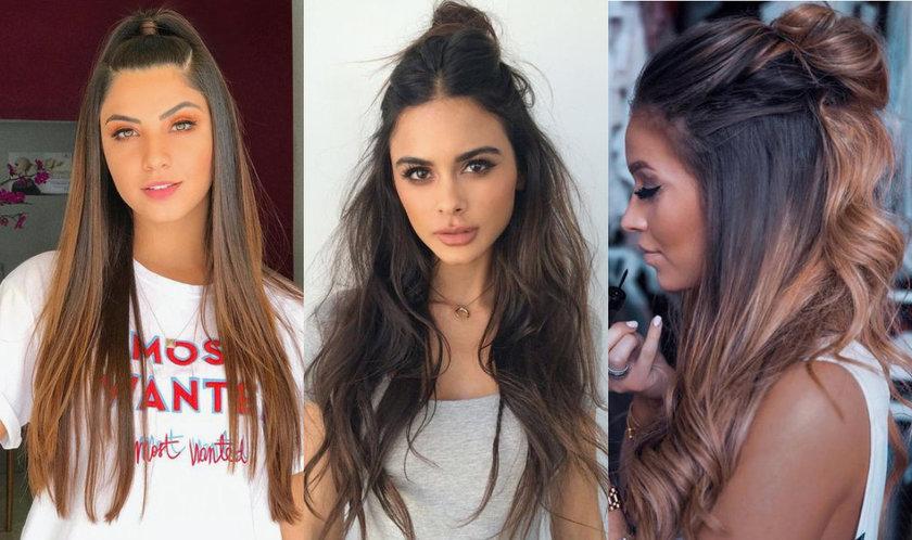abd482fd3822f 8 tendências de cabelo para apostar na primavera verão 2019