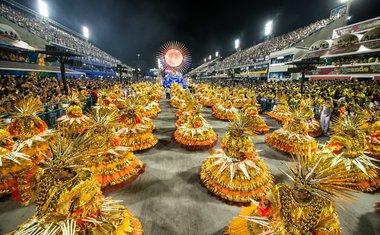 Carnaval | Brasil