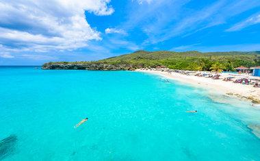 Viagem pelo Caribe: 20 fotos que vão fazer você se apaixonar pelas praias da região