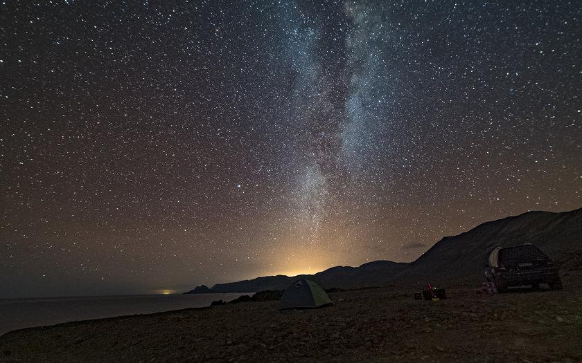 Deserto do Atacama | Chile