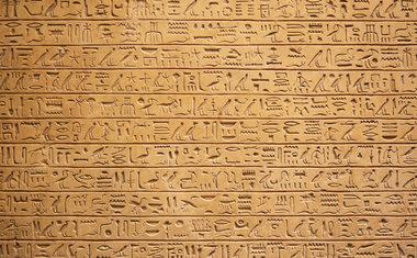 Curitiba recebe visita de museu egípcio itinerante; saiba mais!