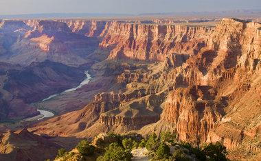 Grand Canyon | Estados Unidos