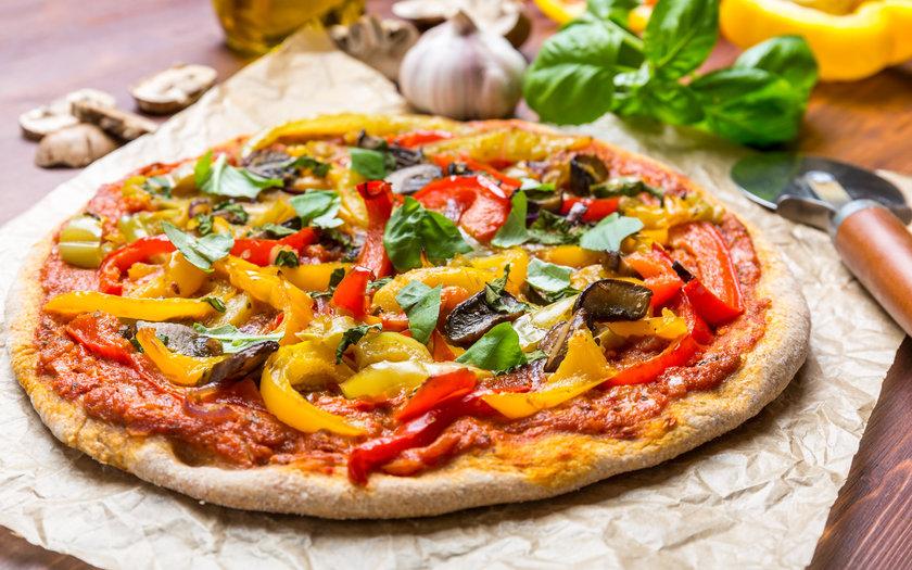 Museu da Pizza