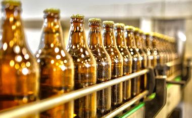 Cervejaria Madalena