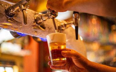 Mais de 15 lugares em São Paulo para comemorar o Dia da Cerveja 2019