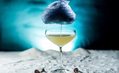 Caulí Bar