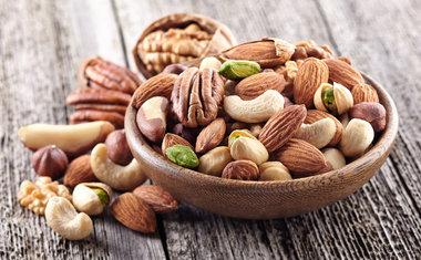 10 alimentos funcionais para você incluir na dieta