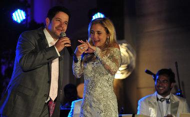 'Avenida Brasil' reestreia nesta segunda-feira (7) na TV Globo; saiba tudo!