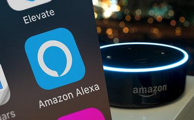 Amazon lança versão da Alexa que fala português – e o Guia da Semana está lá!