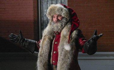 10 filmes de Natal que você precisa assistir pelo menos uma vez na vida