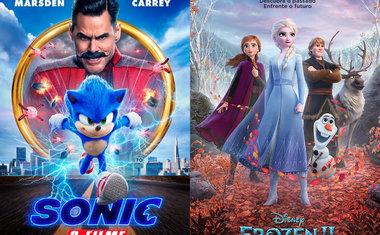 17 filmes imperdíveis que estreiam em 2020
