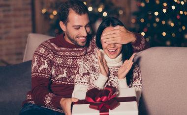 Ideias de presentes para o Natal 2019