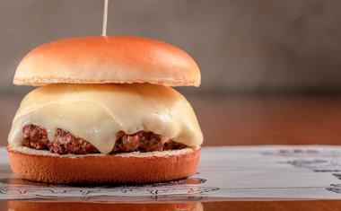 Black Beef vende cheeseburger a R$ 1 na Black Friday 2019; saiba mais!