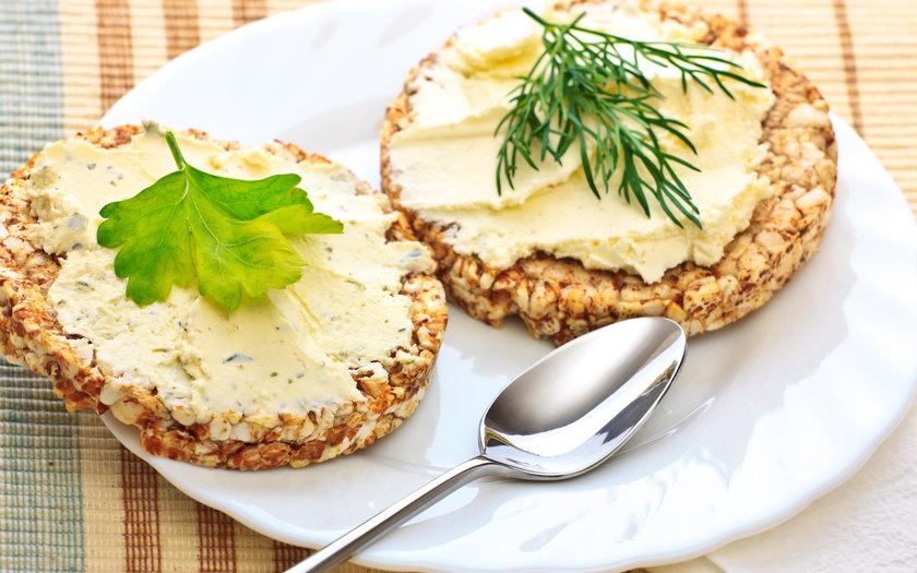 Pastinha de queijo
