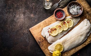 8 dicas para fazer o Bacalhau perfeito