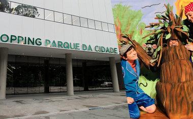 Shopping Parque da Cidade promove peças de teatro infantil em janeiro e fevereiro de 2020