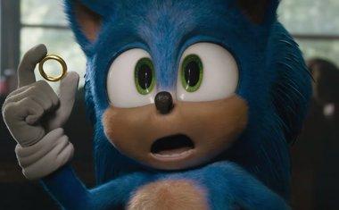 """""""Sonic: O Filme"""", """"O Preço da Verdade"""" e mais quatro filmes estreiam nos cinemas dia 13 de fevereiro; Confira!"""