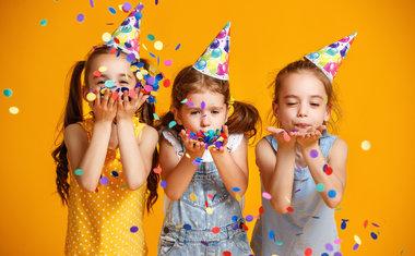 SP: 7 blocos infantis para curtir o Carnaval 2020 ao lado das crianças