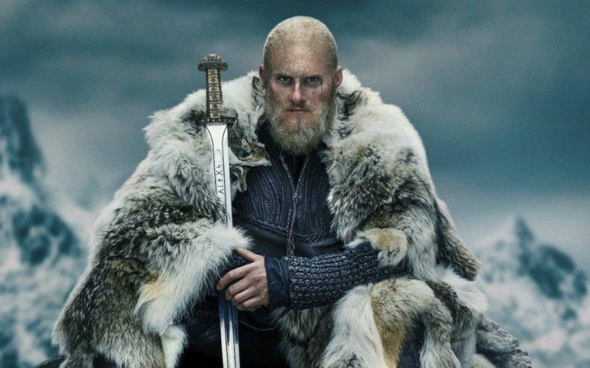Vikings - Temporada 6