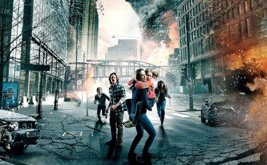 """""""Terremoto"""", """"Tel Aviv em Chamas"""" e mais seis filmes estreiam nos cinemas nesta quinta-feira (12); saiba mais!"""