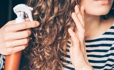 10 cuidados que você pode ter em casa para manter o cabelo saudável