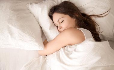 5 cuidados na rotina diária para garantir uma boa noite de sono