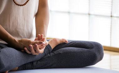 7 aplicativos de meditação que vão te ajudar a relaxar