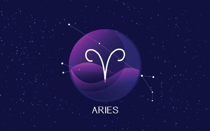 Áries