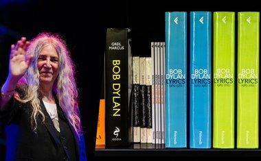 Músicos escritores: 10 artistas que também são autores de livros