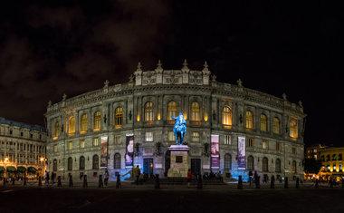 Museu Nacional de Arte
