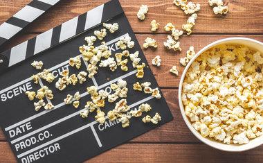 Filmes da semana na TV: confira a programação de 24 a 30 de agosto