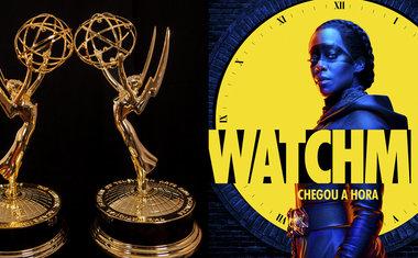 Conheça os indicados ao Emmy Awards 2020