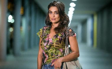 """Novela """"A Força do Querer"""" estreia em edição especial na TV Globo nesta segunda-feira (21); saiba tudo!"""