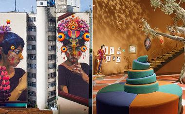 12 exposições imperdíveis em setembro para ver online