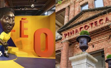 De cinemas a museus: confira as datas de reabertura dos points culturais de São Paulo